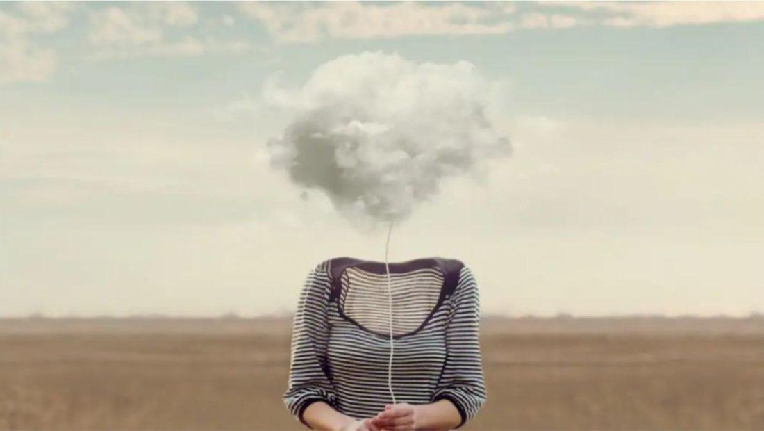 mjegulla covid 1100x620