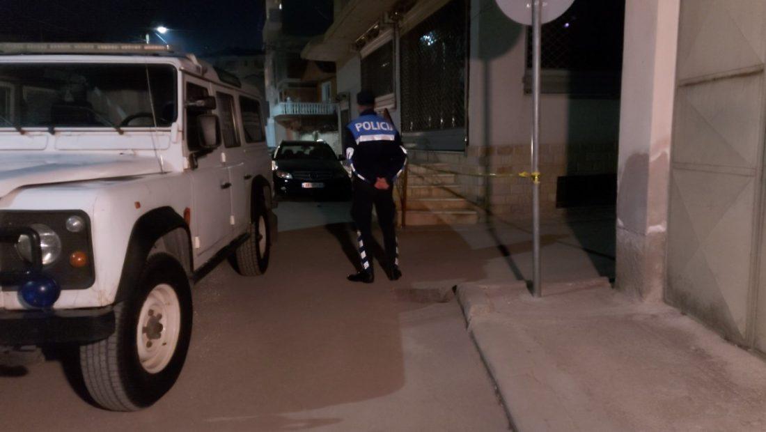plagosje me arme policia naten 1100x620
