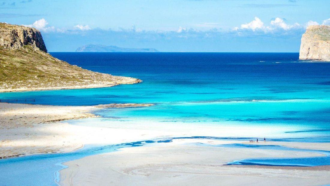 plazhet greke 1100x620