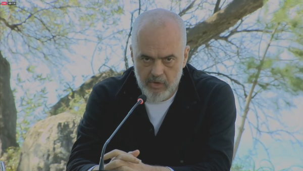 Rama në Vlorë: Lista e PD-së, e paligjshme. Do e ridimensionojë KQZ