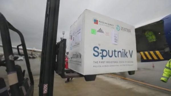 Efikasiteti i Sputnik V, siguron mbrojtje të lartë, në teknologji si AstraZeneca