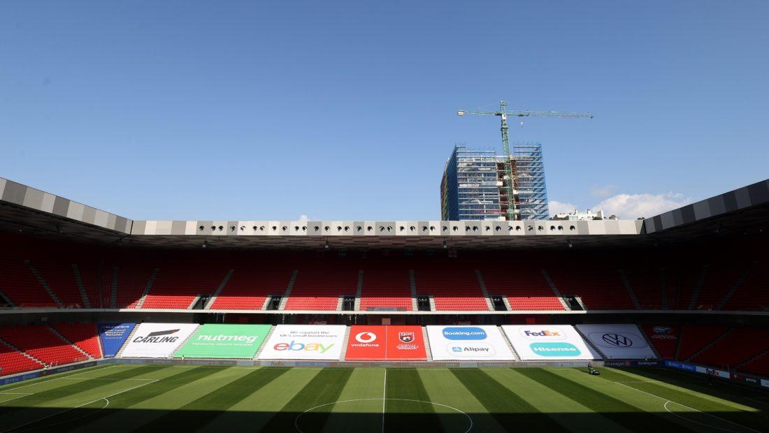 stadiumi air albania para ndeshjes me angline 1100x620