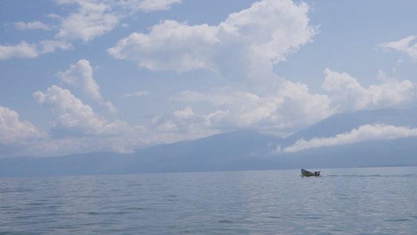Dita e Ujit, ekspertët apelojnë për sensibilizim dhe menaxhim të resurseve
