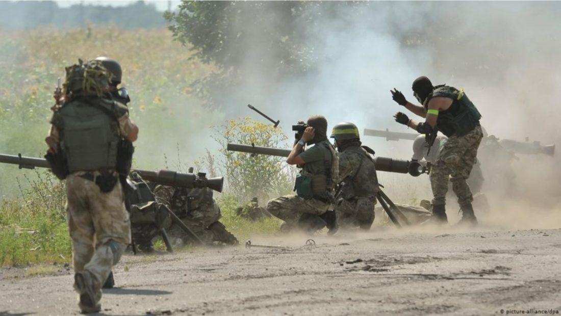 ukraine 1100x620
