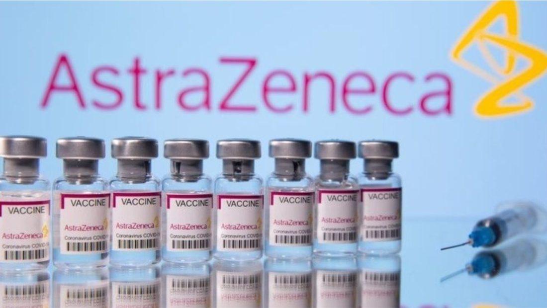 vaksina 11 1100x620