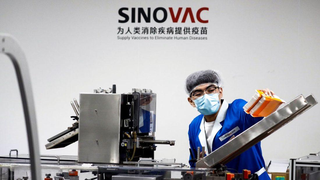 vaksina kineze sinovac 1100x620