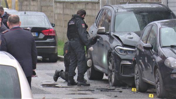 Krimi në Shqipëri, vrasësit me pagesë që nuk u paguan asnjëherë