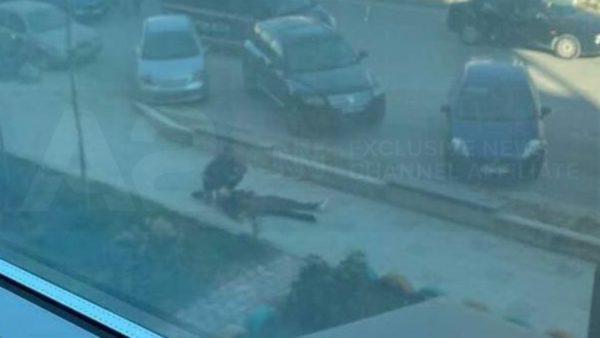 Vrasje në Vlorë, ekzekutohet me breshëri automatiku Taulant Beqiraj