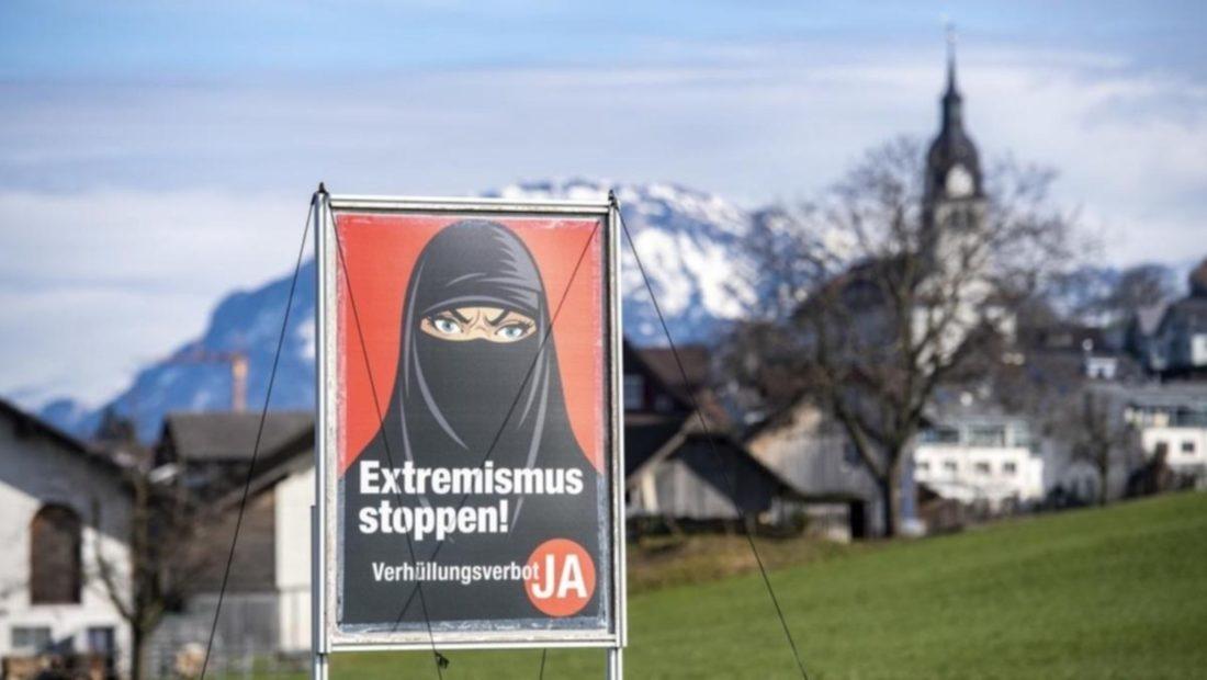 zvicer referendum burka 1100x620