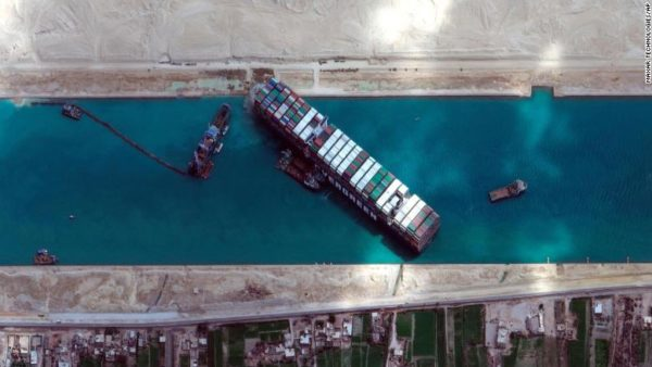 210329022534 02a suez canal ever given 0328 exlarge 169 600x338