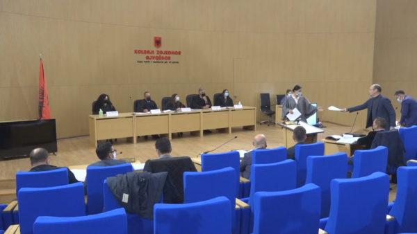 Zgjedhjet e 25 prillit: Kolegji rrëzon PD për Fierin e Elbasanin, mbyllen ankimimet