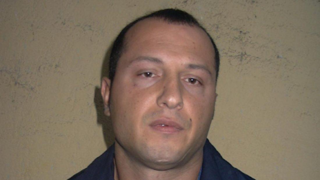 Dëshmia e Enver Jamakut  Më premtuan 300 mijë euro për vrasjen e Domart Konjarit 1100x620