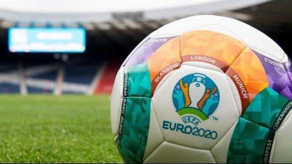 Masat e UEFA-s për EURO 2020, gati plani për vaksinimin e 600 futbollistëve