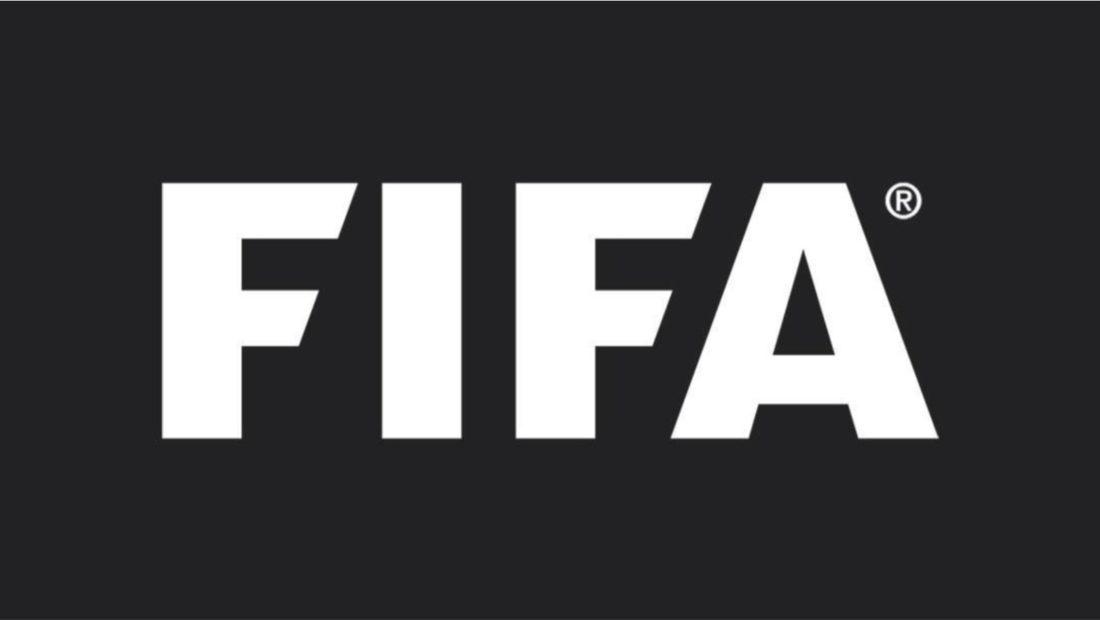 """FIFA """"ngel në klasë"""" Superligën Europiane  Del kundër parimeve të futbollit 1100x620"""