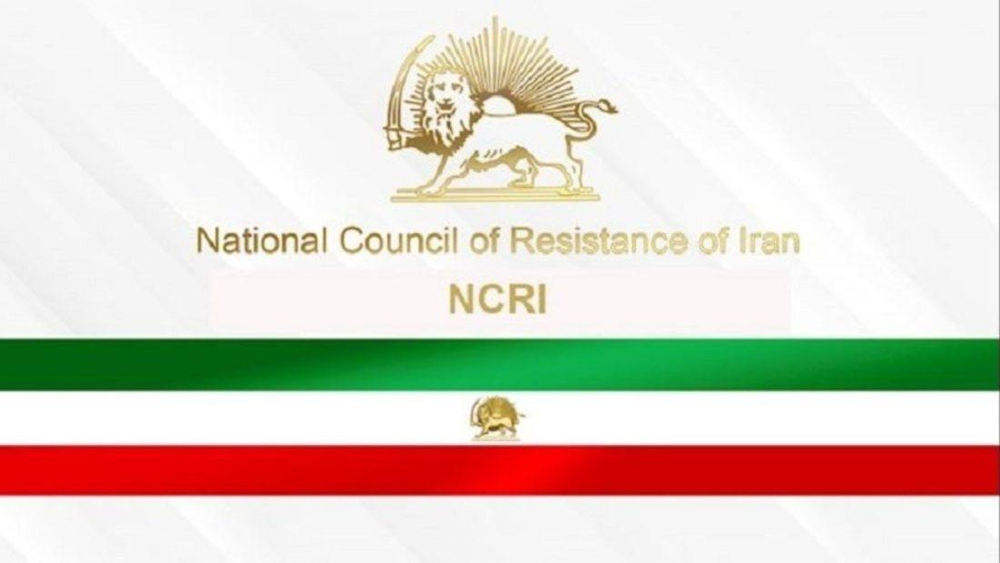 Fshirja e llogarive nga Facebook reagon Këshilli Kombëtar i Rezistencës së Iranit  Akuza të rreme 1100x620