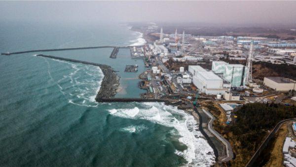 Japonia do të hedhë në det ujërat radioaktive të Fukushimës, protesta të forta nga Kina dhe Koreja e Jugut