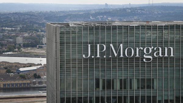 """""""JP Morgan"""": Super Ligën Evropiane e financojmë ne"""