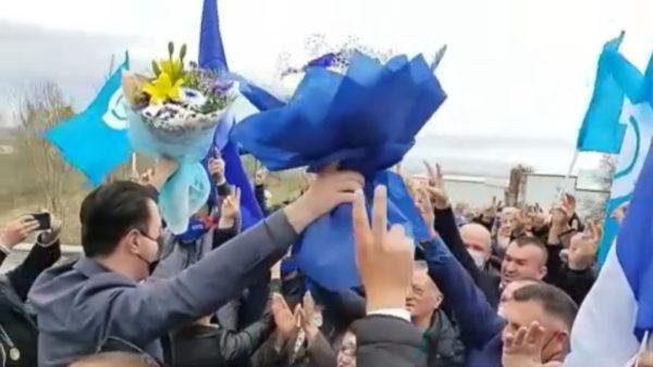 Fushata në kohë Covidi, ekspertët: Votuesit të orientuar drejt liderit