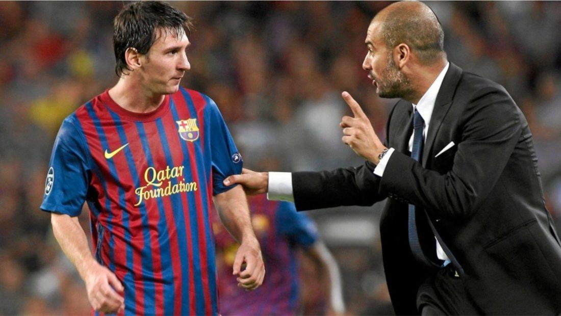 Messi lionel 1100x620