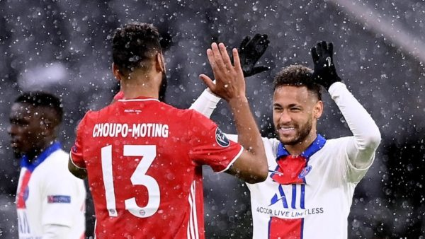 Champions League, mision përmbysjeje për Bayern, PSG kërkon kualifikimin