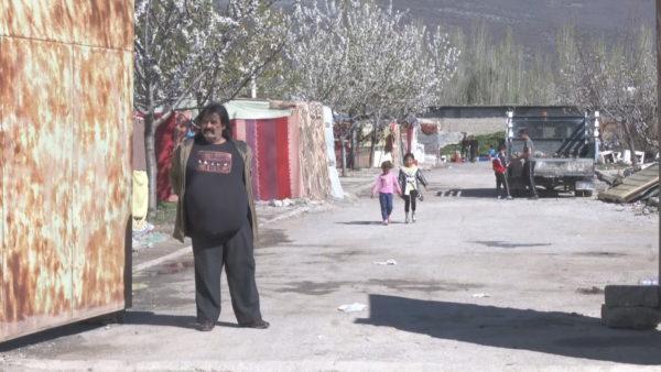 Fushata elektorale në Kukës, komuniteti rom i harruar edhe nga kandidatët