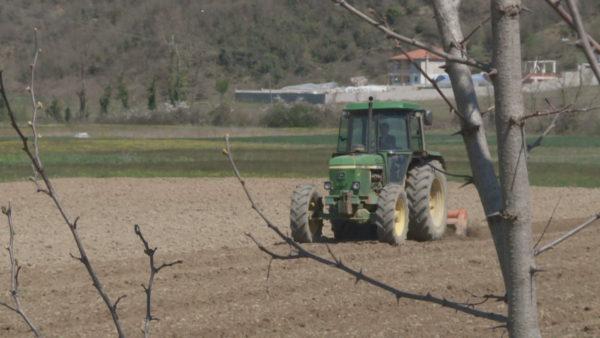 Karburanti në Bujqësi: Vetëm 4237 përfitues nga skema deri më sot