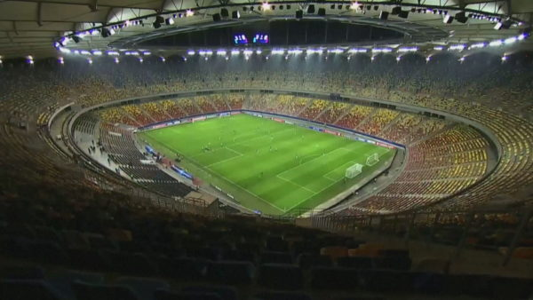 Ultimatumi i UEFA-s: Me tifozë, ose pa EURO 2020!