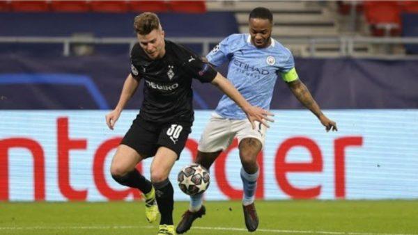 Çerekfinalet e Champions League, Manchester City përballet me Borusia Dortmund, Real Madrid për hakmarrje ndaj Liverpool