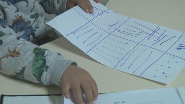 Dita e autizmit, vështirësia e trajtimit të këtij çrregullimi tek fëmijët