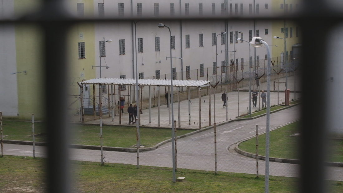 brenda burgut zgjedhjet ne burg  1100x620