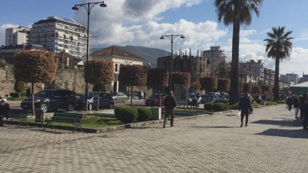 Ngjarjet e Elbasanit, qytetarët nuk frikësohen, por pranojnë problematikat
