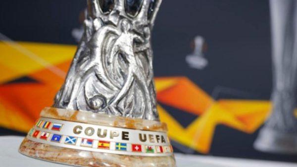 Sot mësohen gjysmëfinalistët e Europa League