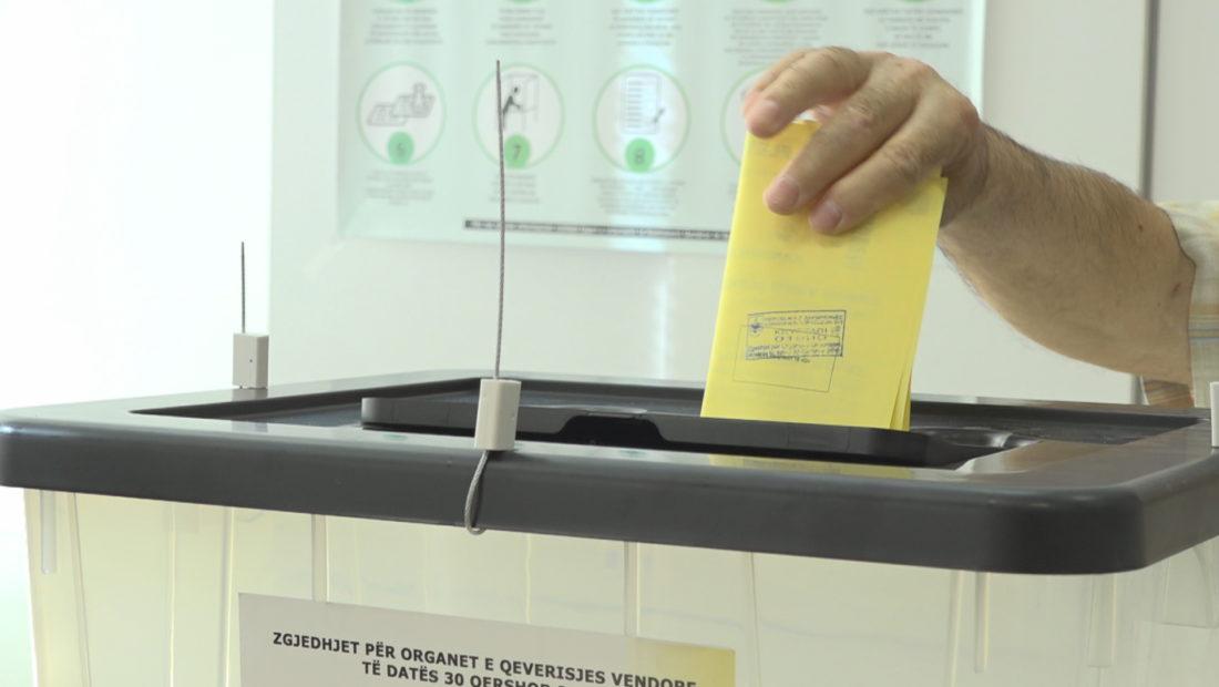 fleta e votimit zgjedhjet e 25 prillit 1100x620
