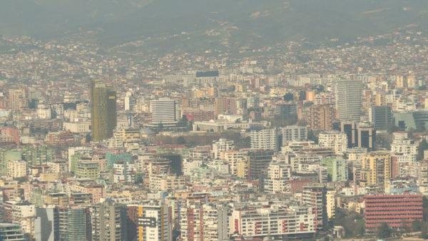 Vlerësimet e FMN, këtë vit, ekonomia shqiptare me rimëkëmbje më të ngadaltë