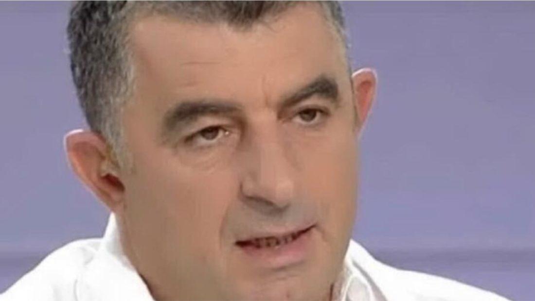 gazetari grek 1100x620