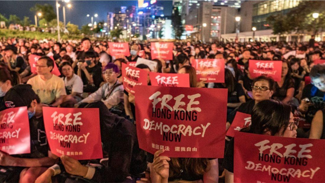 hong kong 1100x620
