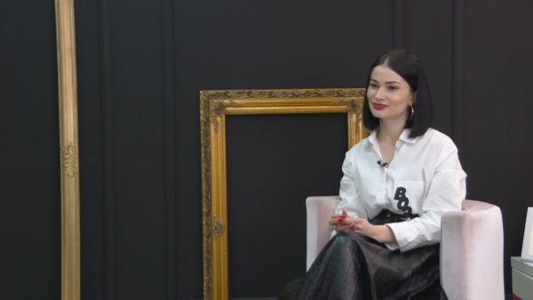 E dashuruar me Shqipërinë, vajza që la Italinë për të bërë biznes në Tiranë