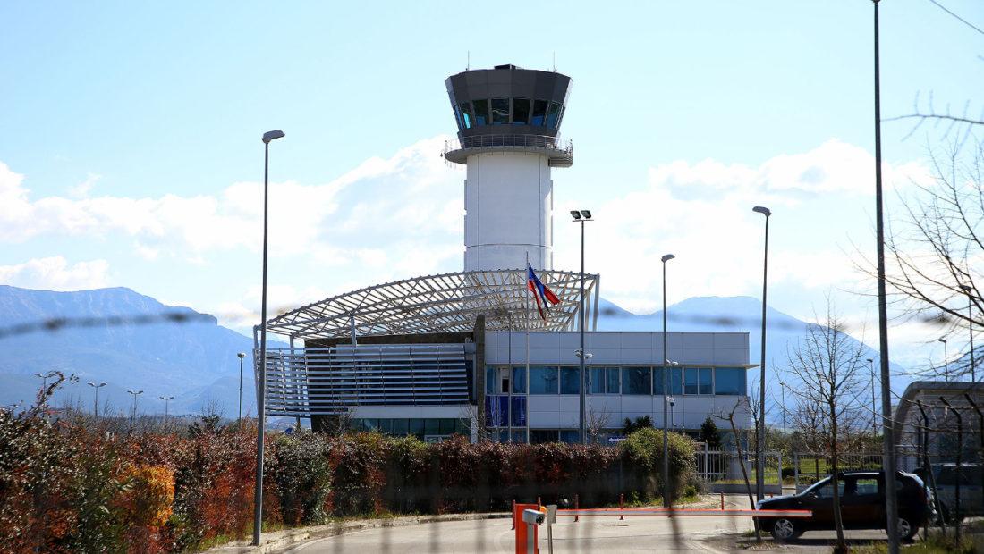 kulla albcontroll aeroporti rinas 26 1100x620
