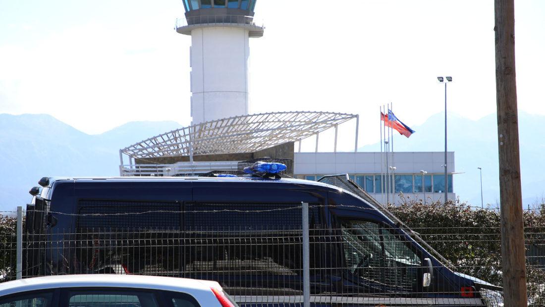 kulla albcontroll aeroporti rinas 27 1100x620