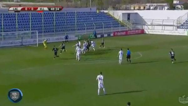 """""""Luftë"""" për finalen e Kupës së Shqipërisë"""