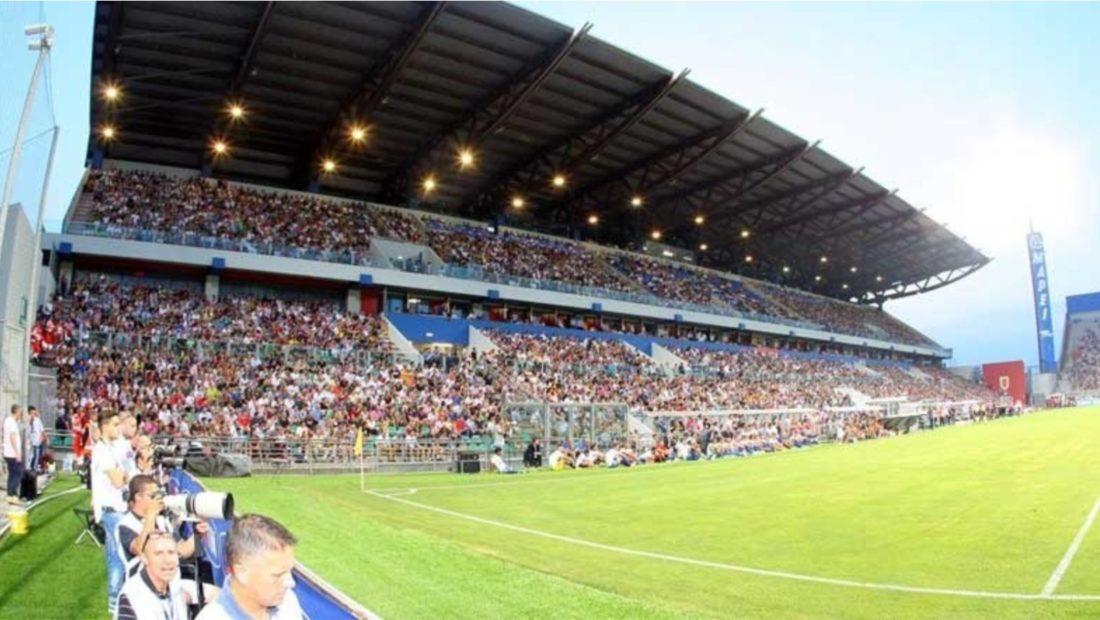 mapei stadium 1100x620