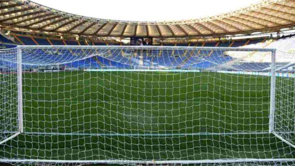 Mungesa e tifozëve, Roma rrezikon zhvillimin e ndeshjeve të kampionatit evropian