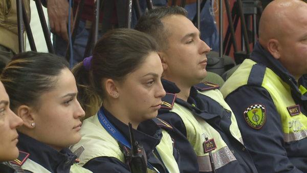 Vetting-u në polici, Komisioni i Sigurisë rrëzon dekretin e Presidentit Ilir Meta