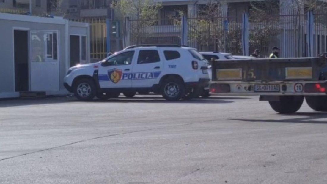 policia port durres 1100x620