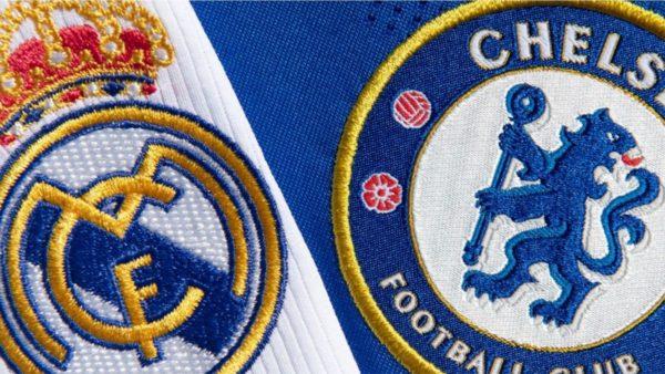 Gjysmëfinalja e Champions, Real – Chelsea rrezikon anulimin, spanjollët mund të dënohen