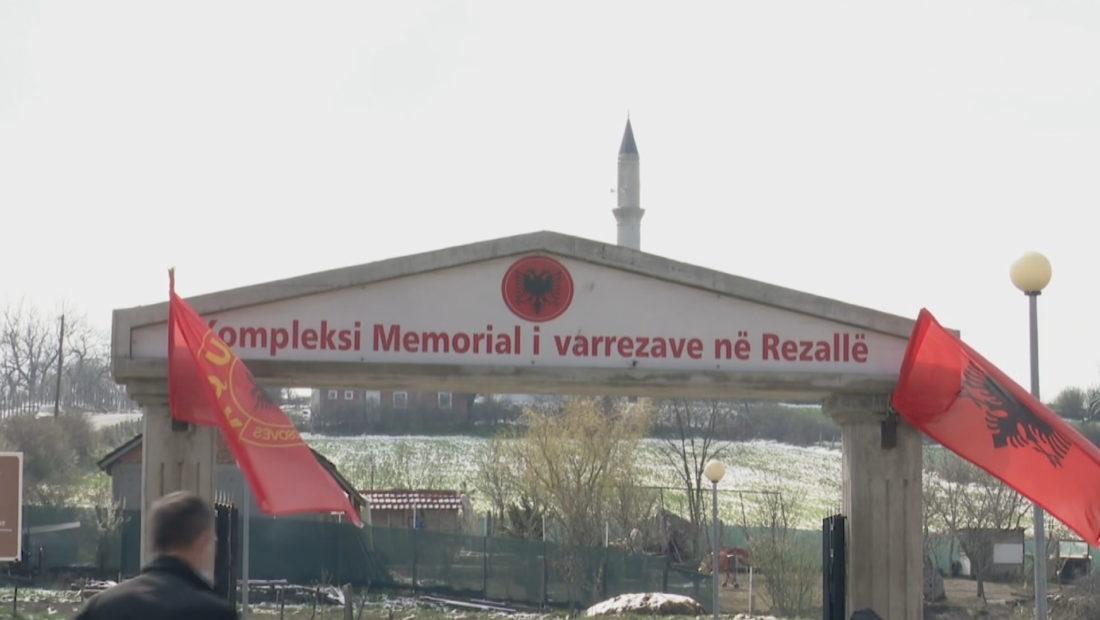 rezalla masakra osmani kurti konjufca  1100x620