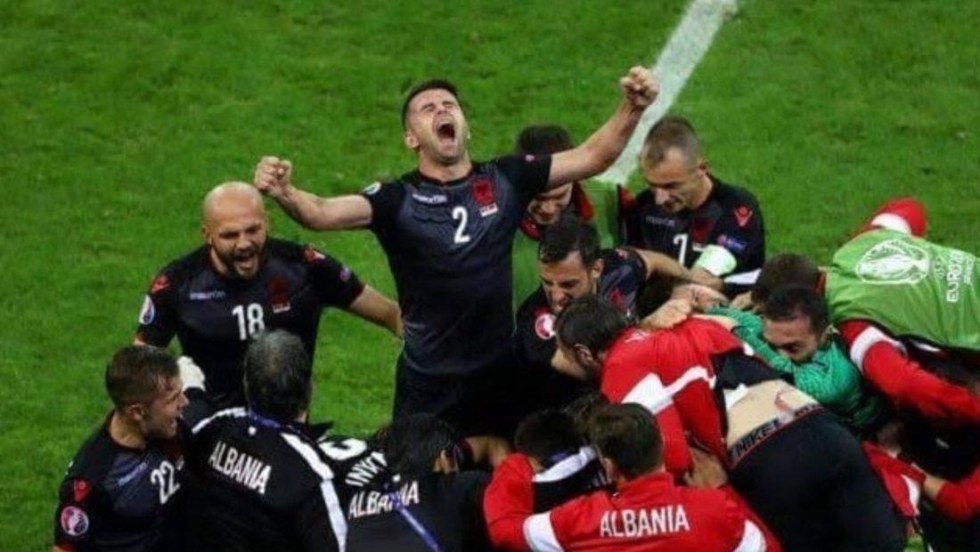 shqiperia euro2016 1100x620