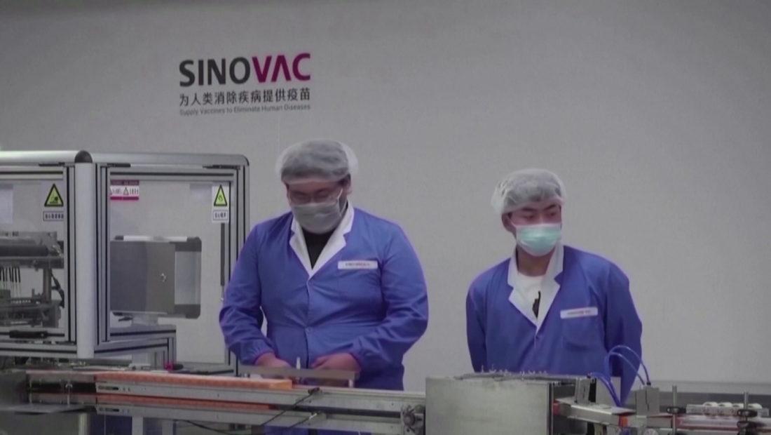 sinovac 1100x620