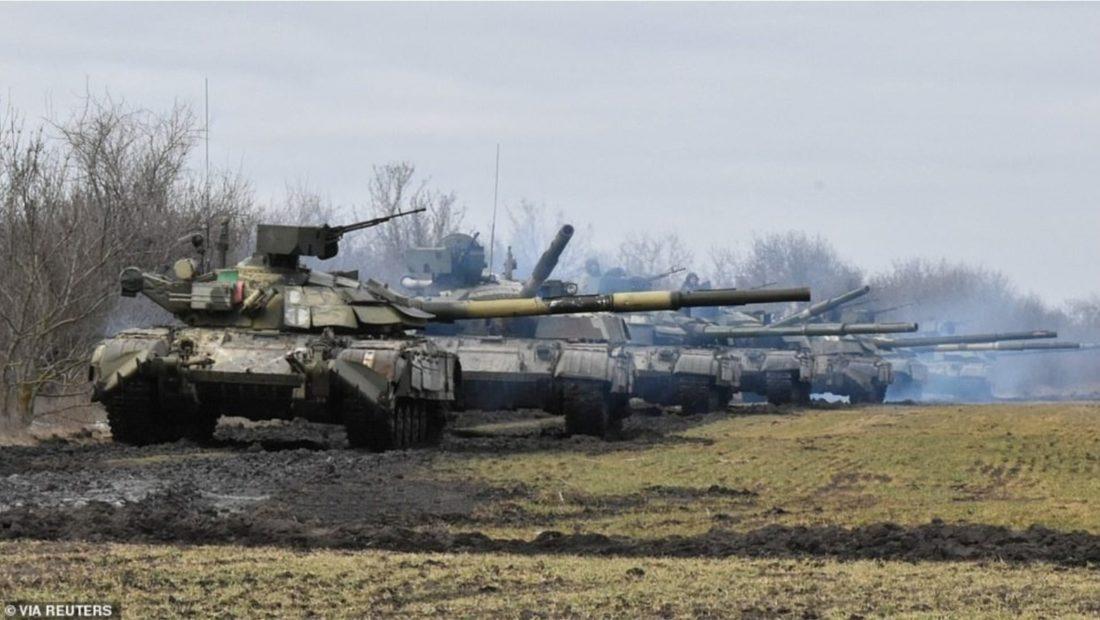 tanket ne rusi ukraine tension merkel 1100x620
