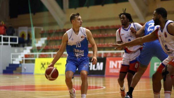 teuta basketboll 600x338